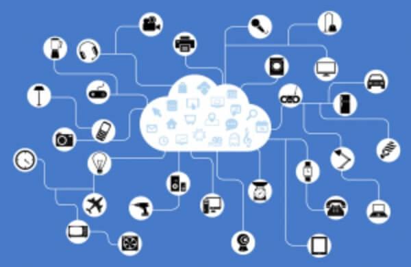 ソフトバンク ARM 買収 cloud service