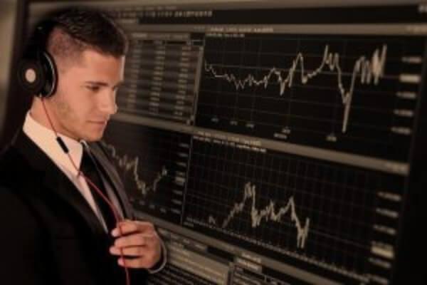 外国人投資家