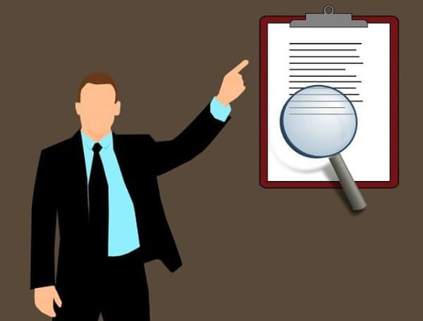 十十八株式情報 無料銘柄 評判 被害