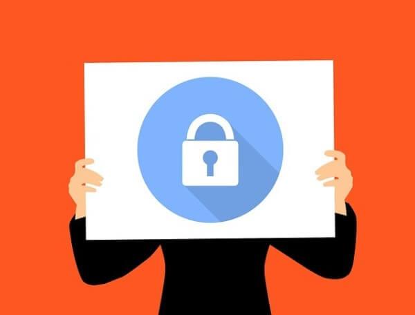 暗号通貨 ブロックチェーン