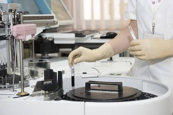 iPS細胞 再生医療 バイオ 再生医療