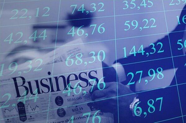 iPS細胞 再生医療 バイオ 株式市場