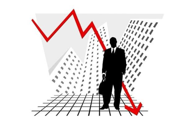 日銀 物価上昇率 2%賃金