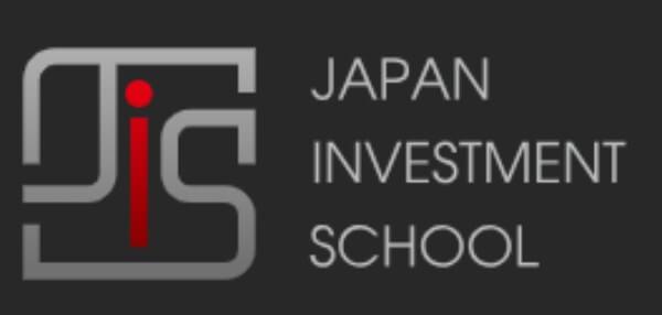 テンバガーの黄金ルール ジャパンインベストメントスクール
