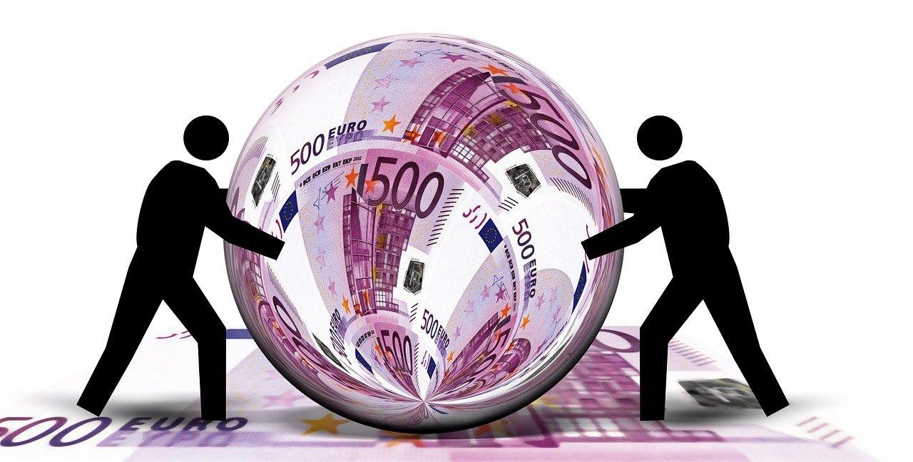 ヨーロッパ経済