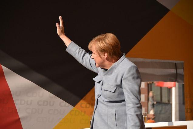 ドイツ社会民主党内での思惑と疑...
