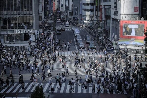 人材派遣 関連銘柄 2019 日本