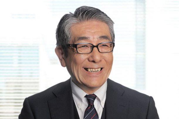 雅投資顧問 中野稔彦