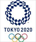 人材派遣 関連銘柄 2019 東京五輪