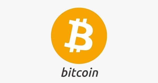 仮想通貨関連株 BTC