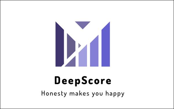 DeepScore