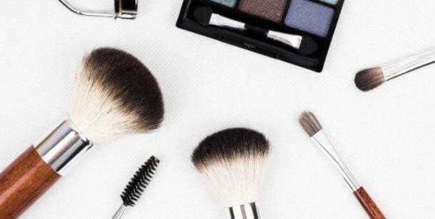美容関連 おすすめ 銘柄
