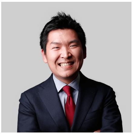 スパイバー Spiber IPO 上場 期待 関山和秀氏|Spiber株式会社HPより