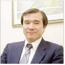 JCブレイン投資顧問 土持浩光氏
