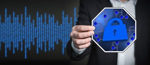 IoT関連銘柄 おすすめ ウイルス対策