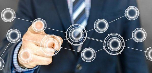IoT関連銘柄 おすすめ 企業への投資サービス