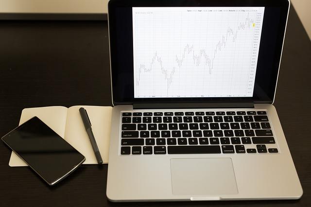 バランス投資顧問 海と風 評判