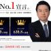 投資顧問ベストプランナー|日本株急落でも+63.4%で売れた理由